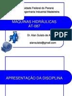 AT087-Aula00