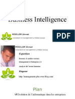 businessintelligence-130720085450-phpapp01.pptx