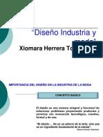 Diseño industria y moda.pdf