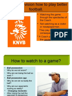 knvb+philosophy
