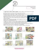 01_NuovoContatto_A1_15-01-2015.pdf