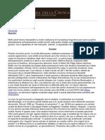 Accademia Della Crusca - Ltemgtsciallaltemgt - 2014-09-12