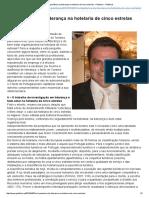 A importância da liderança na hotelaria de cinco estrelas - Publituris - Publituris.pdf