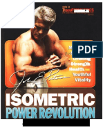 47334424 John E Peterson Isometric Power Revolution 2007.en.es