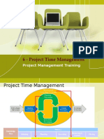 06-projecttimemanagement2-101018055001-phpapp01.pptx