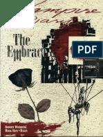 Vampire Diary - The Embrace.pdf