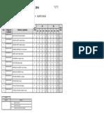 EPT.5°.pdf