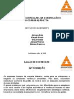apresentaobalancedscorecard-090707082435-phpapp01