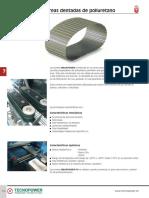 01_MP.pdf