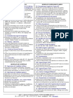 Descriptif modules CanecoBT.pdf