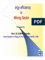 Energy efficiency in mining.pdf