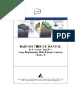 theory_interfaces.pdf