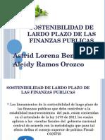 Sostenibilidad-de-lardo-plazo-de-las-finanzas-publicas.pptx