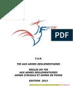 reglement_tar_2013_modifie_apre_s_cns_v2.pdf