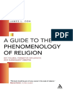 A_Guide_to_the_Phenomenology_of_Religion.pdf