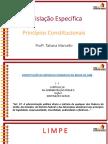 Slides Aula2 Cef2015 2 Legespecifica Tatianamarcello