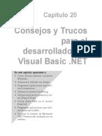 VB.NET cap_20