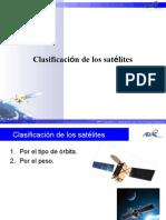 3a - Satelites y misiones espaciales ENTREGABLE V1.pdf
