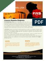 CATALOGO FRS International LTDA.compressed (1).pdf