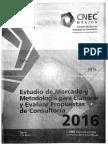 CNEC 2016