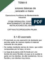 tema-63.pdf