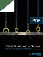 LiftingPoints2015-CS6 - Versão Português