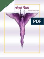 Angel Reiki
