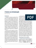 Adenomegalia.pdf