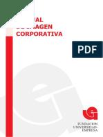 006-fundacion-universidad-empresa.pdf