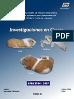 APPP RESUM. 2014.pdf