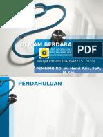 Referat DBD