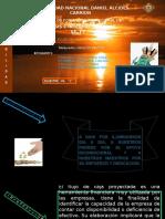 Diapositivas Flujo de Caja p