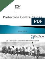 11.-Trabajos-en-Altura-Prevención-y-Protección-Personal.-Oscar-Sequera.pdf