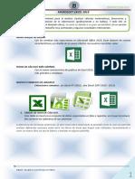 SESION1_13.pdf