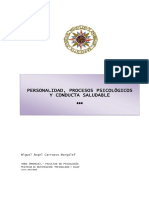 INFORME PRACTICUM[1].pdf