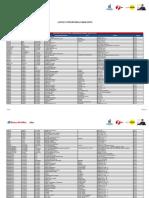 PDF-TOTAL
