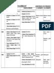 Cuadro - Oferta Academica 2017