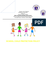 Child Protection Policy(124)