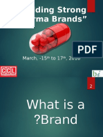Building Strong Pharma Brands.pptx
