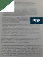Parciales Modulo 1