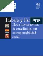 completo_Trabajo y Familia- Hacia nuevas formas de conciliación corresponsabilidad social