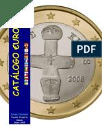 Eurocirculante2009.pdf