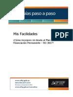 guiamisfacilidades3630