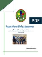 Manual+de+funcionamiento+de+Comité.pdf