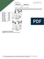 XfH5L0Db.pdf