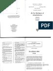 01_Balard_23 copias.pdf