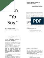 el_gran_yo_soy
