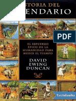 Historia del calendario.pdf