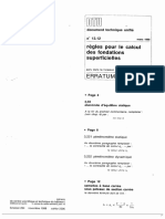 65464934-DTU-13-12-fondation-superficiel.pdf