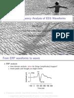 Niko Busch - Time frequency analysis of EEG data.pdf